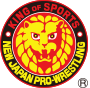 新日本プロレス|NEW JAPAN PRO-WRESTLING OFFICIAL WEBSITE