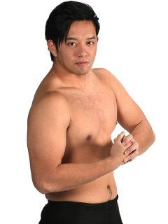 吉田 綾斗
