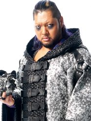 https://www.njpw.co.jp/wp-content/uploads/2016/10/EVIL_20190213_2-186x248.jpg