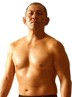 永田 裕志