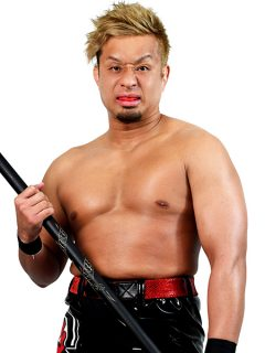 YOSHI-HASHI