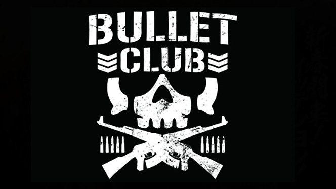 "BULLET CLUBから緊急アナウンス!「12月10日(土)宮城大会で""重大発表""がある」"