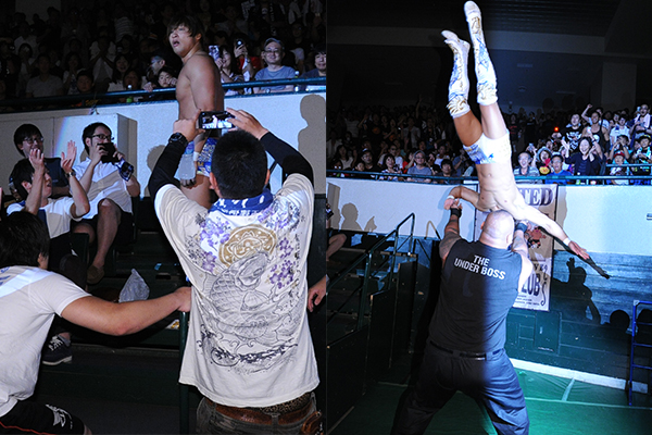 https://www.njpw.co.jp/wp-content/uploads/2017/06/05-30.jpg