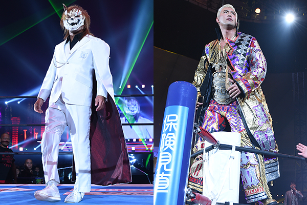 https://www.njpw.co.jp/wp-content/uploads/2017/10/01-56.jpg