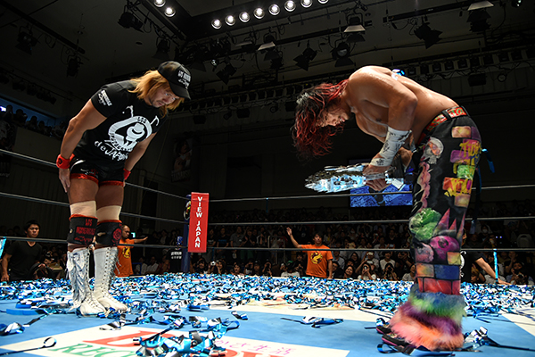 https://www.njpw.co.jp/wp-content/uploads/2018/06/9_11.jpg