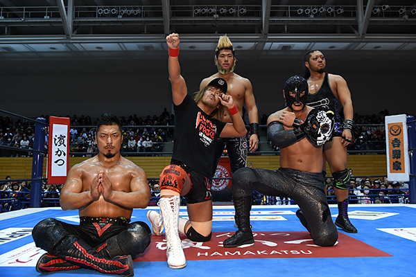 https://www.njpw.co.jp/wp-content/uploads/2019/01/8_03-4.jpg