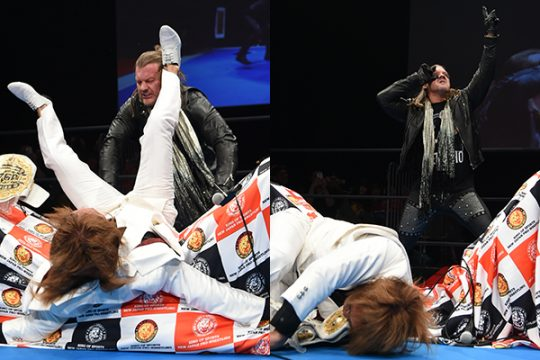 https://www.njpw.co.jp/wp-content/uploads/2019/01/top-1-540x360.jpg