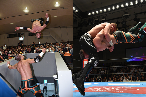 https://www.njpw.co.jp/wp-content/uploads/2019/02/08-41.jpg