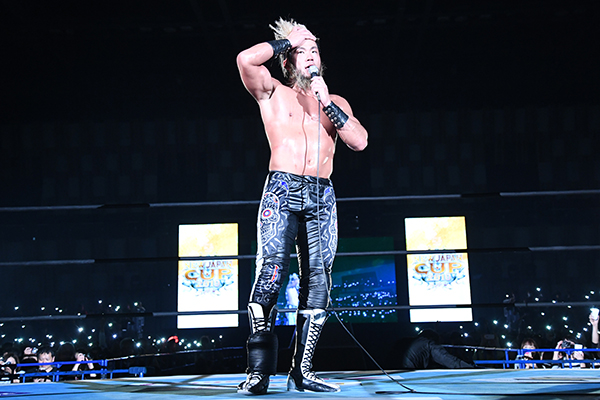 https://www.njpw.co.jp/wp-content/uploads/2019/03/16-14.jpg
