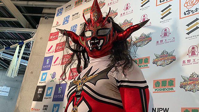 """『号外!""""GK""""金沢克彦の新日本プロレス通信』!今回は「""""リビング・レジェンド""""たりえる唯一無二の存在」獣神サンダー・ライガー""""引退""""にいま思うこと"""