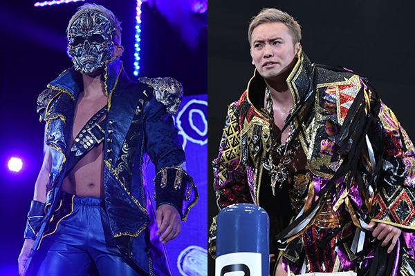 https://www.njpw.co.jp/wp-content/uploads/2019/04/01-1-1.jpg