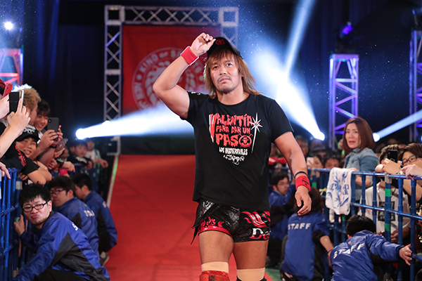 https://www.njpw.co.jp/wp-content/uploads/2019/04/01-9.jpg