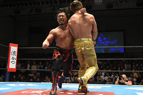 https://www.njpw.co.jp/wp-content/uploads/2019/04/07-26.jpg