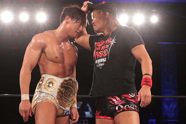 https://www.njpw.co.jp/wp-content/uploads/2019/04/08-9.jpg