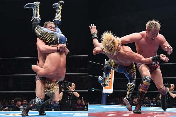 https://www.njpw.co.jp/wp-content/uploads/2019/04/10-68.jpg