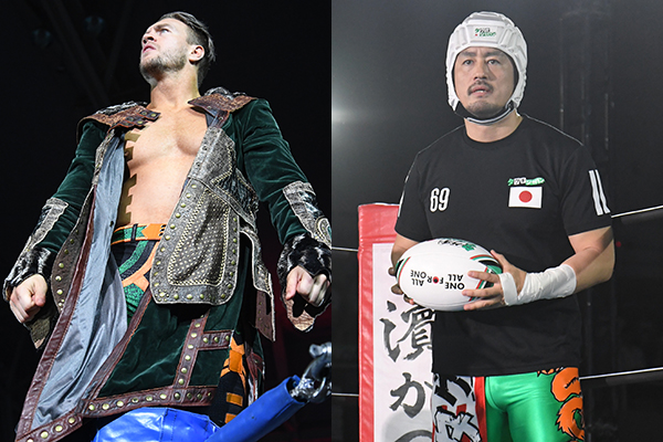 https://www.njpw.co.jp/wp-content/uploads/2019/05/01-95.jpg