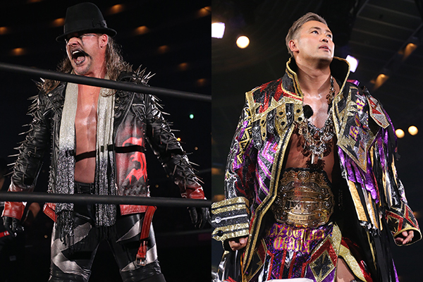 https://www.njpw.co.jp/wp-content/uploads/2019/05/01-98.jpg