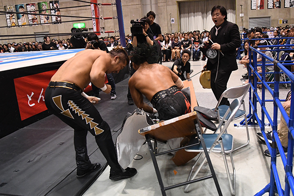 https://www.njpw.co.jp/wp-content/uploads/2019/05/02-36.jpg