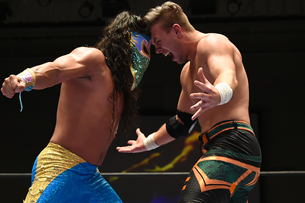 https://www.njpw.co.jp/wp-content/uploads/2019/05/04-65.jpg