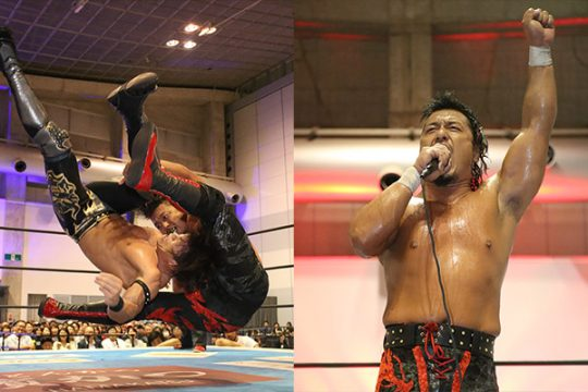 https://www.njpw.co.jp/wp-content/uploads/2019/05/0531_top-540x360.jpg