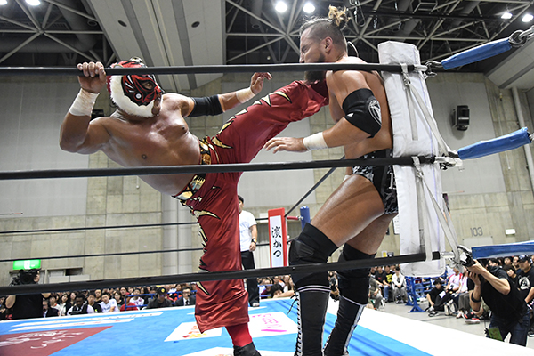 https://www.njpw.co.jp/wp-content/uploads/2019/05/06-27.jpg