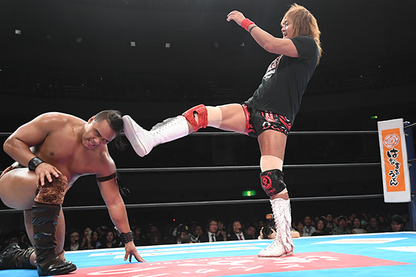 https://www.njpw.co.jp/wp-content/uploads/2019/05/06-6.jpg