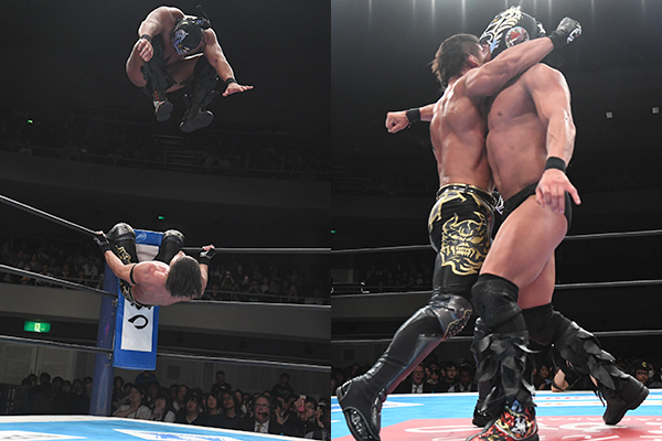 https://www.njpw.co.jp/wp-content/uploads/2019/05/07-11.jpg