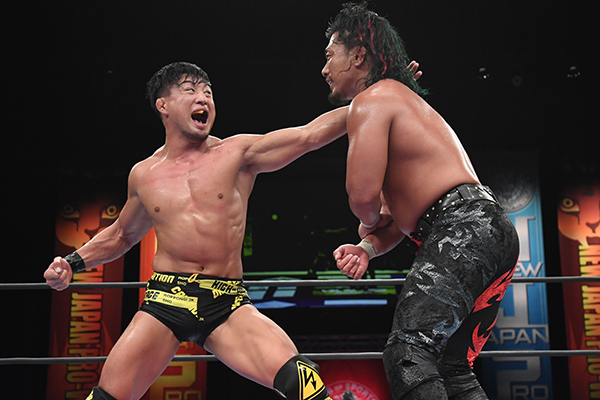 https://www.njpw.co.jp/wp-content/uploads/2019/05/08-10.jpg