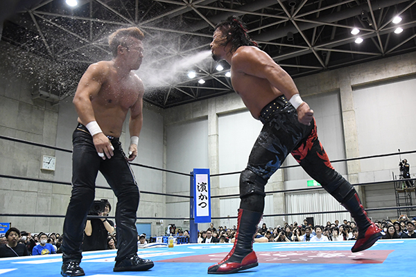 https://www.njpw.co.jp/wp-content/uploads/2019/05/08-31.jpg