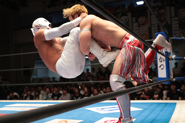 https://www.njpw.co.jp/wp-content/uploads/2019/05/08-66.jpg