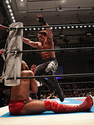 https://www.njpw.co.jp/wp-content/uploads/2019/05/09-62.jpg