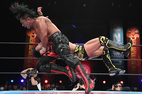 https://www.njpw.co.jp/wp-content/uploads/2019/05/09-9.jpg
