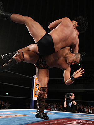 https://www.njpw.co.jp/wp-content/uploads/2019/05/1-9-3.jpg