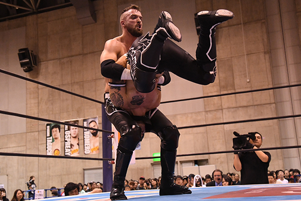https://www.njpw.co.jp/wp-content/uploads/2019/05/10-38.jpg