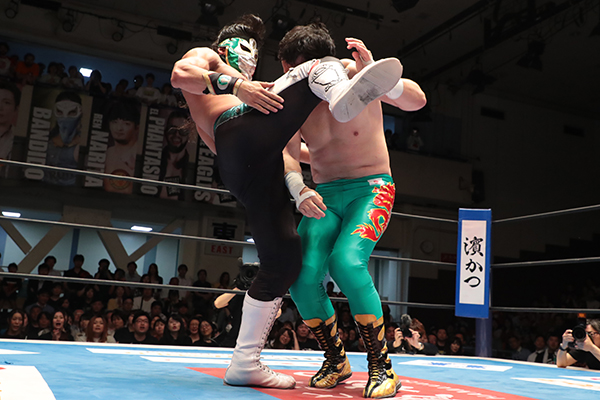 https://www.njpw.co.jp/wp-content/uploads/2019/05/10-63.jpg