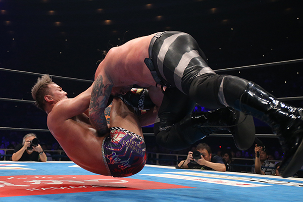 https://www.njpw.co.jp/wp-content/uploads/2019/05/10-88.jpg