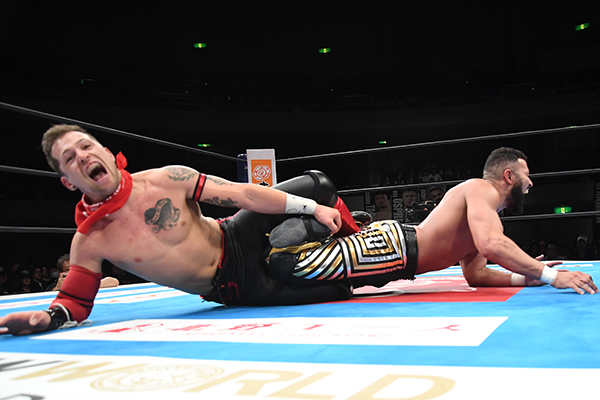 https://www.njpw.co.jp/wp-content/uploads/2019/05/11-16.jpg