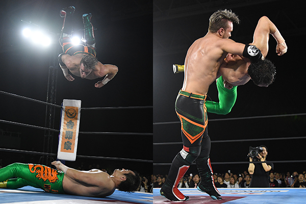 https://www.njpw.co.jp/wp-content/uploads/2019/05/11-83.jpg