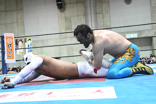 https://www.njpw.co.jp/wp-content/uploads/2019/05/12-39.jpg