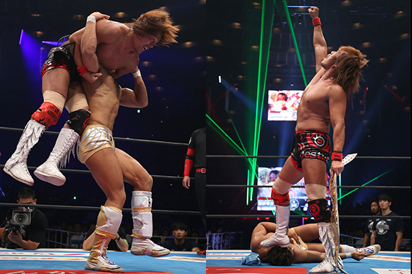 https://www.njpw.co.jp/wp-content/uploads/2019/05/12-85.jpg