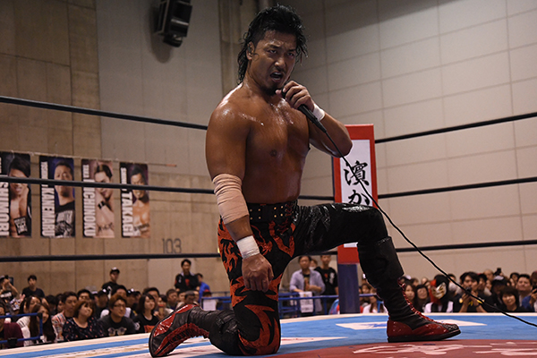 https://www.njpw.co.jp/wp-content/uploads/2019/05/15-13.jpg