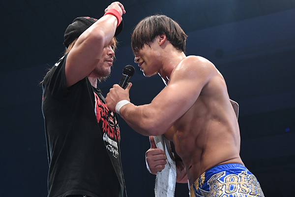 https://www.njpw.co.jp/wp-content/uploads/2019/05/15-5.jpg