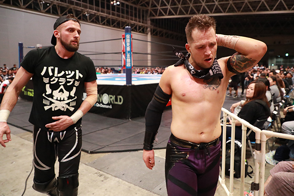 https://www.njpw.co.jp/wp-content/uploads/2019/05/18-8.jpg