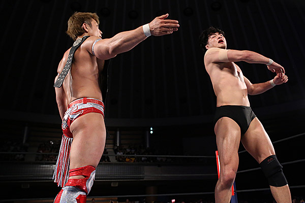 https://www.njpw.co.jp/wp-content/uploads/2019/05/5-11-3.jpg