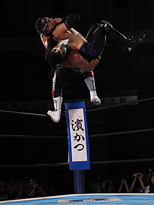 https://www.njpw.co.jp/wp-content/uploads/2019/05/6-11-3.jpg