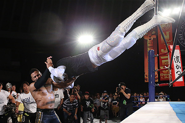 https://www.njpw.co.jp/wp-content/uploads/2019/05/7-1-3.jpg