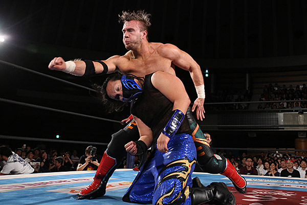 https://www.njpw.co.jp/wp-content/uploads/2019/05/8-11-3.jpg