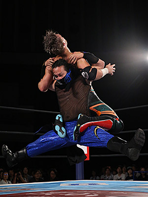 https://www.njpw.co.jp/wp-content/uploads/2019/05/8-7-3.jpg