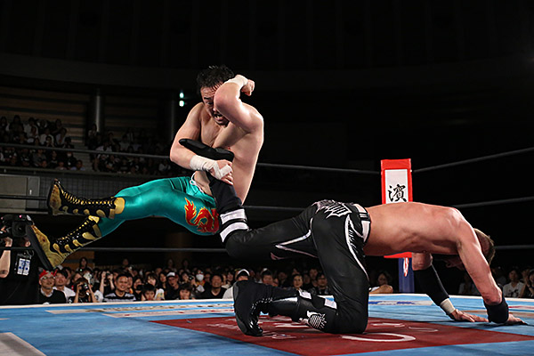 https://www.njpw.co.jp/wp-content/uploads/2019/05/9-12-1.jpg