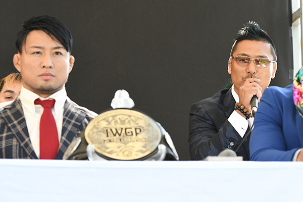 https://www.njpw.co.jp/wp-content/uploads/2019/05/DSC_2444.jpg